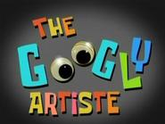 300px-The Googly Artiste