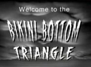 300px-Welcome to the Bikini Bottom Triangle