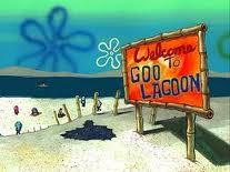 File:Goo Lagoon Sign & Sight.jpg
