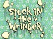 300px-Stuck-in-the-Wringer