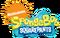 SpongeBob SquarePants Logo 2008