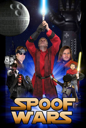 SpoofCVI Poster FINAL