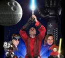 Spoof Wars Wiki