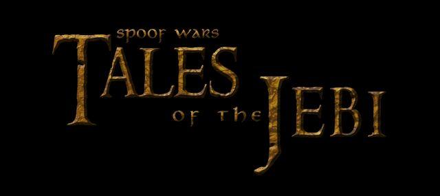 File:TalesJebiTitle.jpg
