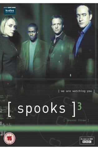 File:Series 3.jpg