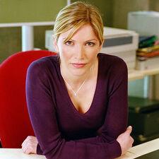 Helen Flynn