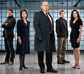 File:270px-Spooks10cast.jpg