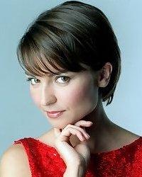 File:Olga Sosnovska.jpg