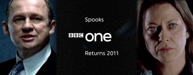 File:Spooks-Series-101.png