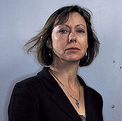 Boobs Jenny Agutter (born 1952) naked (51 images) Video, Instagram, panties