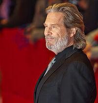 File-Jeff Bridges (Berlin Film Festival 2011) revised
