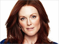 Julianne-Moore 320