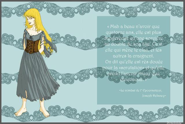 File:Mab Mouldheel by Svanhilde.jpg