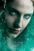 Seventh-son-poster-antje-traue