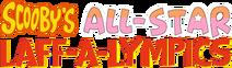 ACLLaffALympics