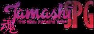 TamashiSPG