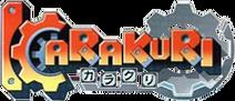 Carakuri logo