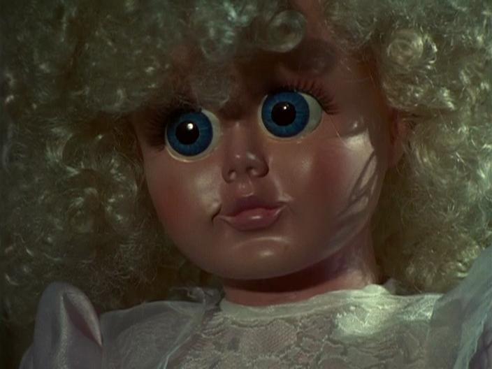Mary Ellen Spooky Kids Wikia Fandom Powered By Wikia