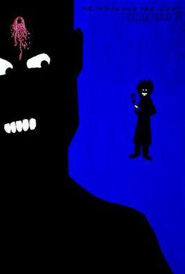 Mr. Malin and the Night