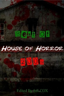 House of Horror- Best of 2009