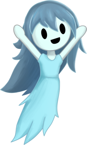 File:Spook yay.png