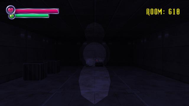 File:Dark Generator Room.png