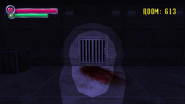 File:Dark Bloody Vents.png