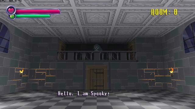 File:First Room.png