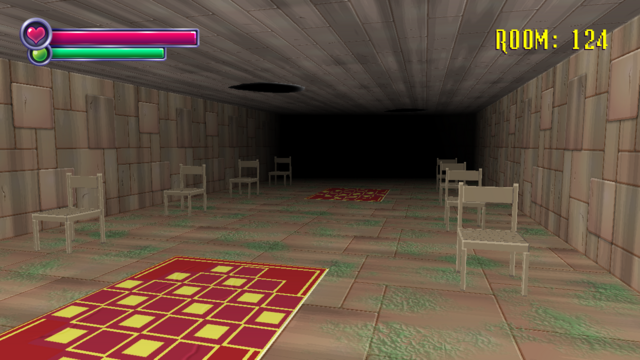 File:Chairs Room.png