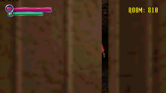 File:Underground Room Chase.png
