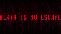 DeathIsNoEscape