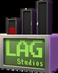 LagStudios