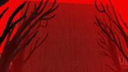 DeathForestBack