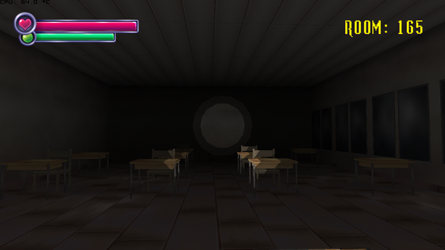 File:Classroom2.png