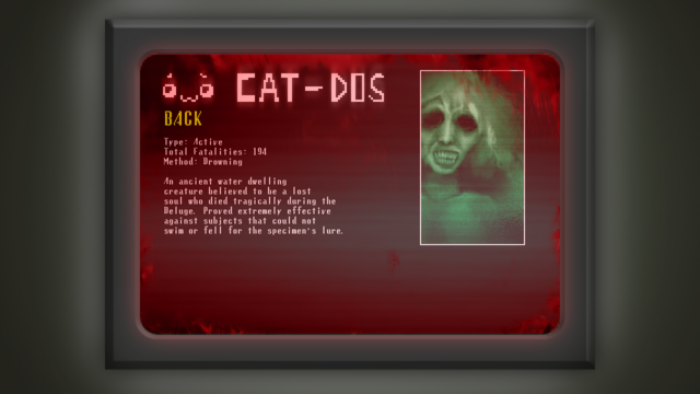 File:CAT-DOS Specimen 13 (alt).png