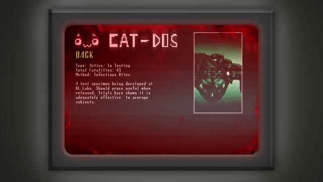 File:CAT-DOS Specimen 3.png