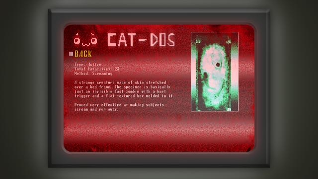 File:CATDOSSecretmattress.png