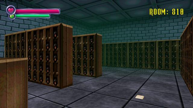 File:Wine Cellar.png
