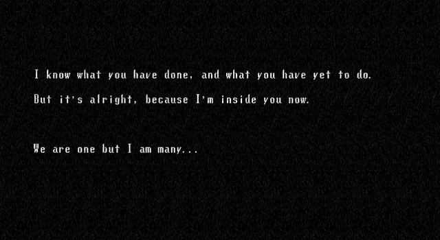 File:Specimen 2 Death screen.PNG