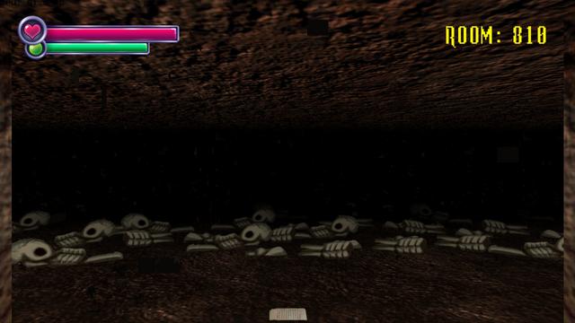 File:Bones' Room.png