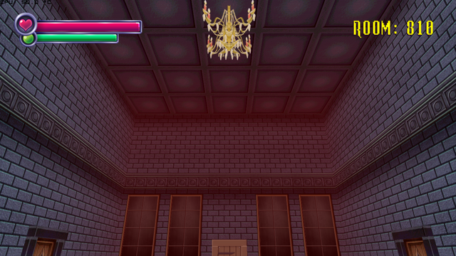File:Room 810's ceiling.png