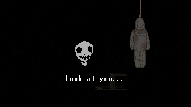 File:FaceDeath.png