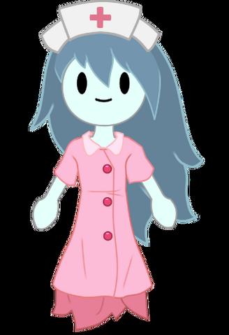 File:Spooky Nurse.png