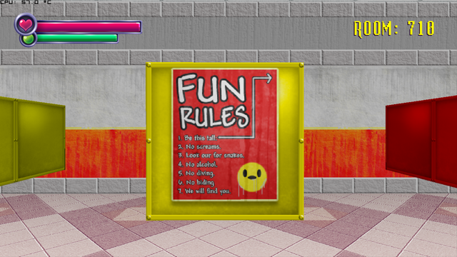 File:Fun Rules.png
