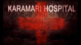 Karamari Hospital OST-The Red Chair
