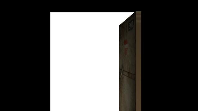 File:Exit Door2.png