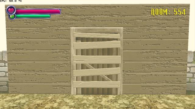 File:Barricaded Door.png