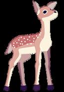 File:Deer For life.png