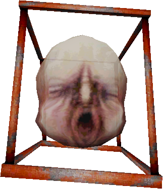 File:3DBaby.png