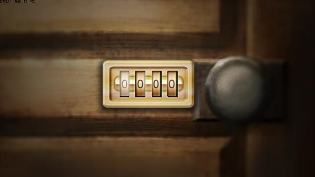 File:Coded Door.png